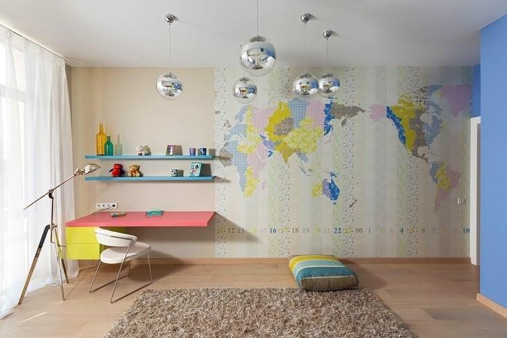 дизайн квартиры, дизайнерские идеи интерьера, дизайнеры интерьера, красивые интерьеры фото,