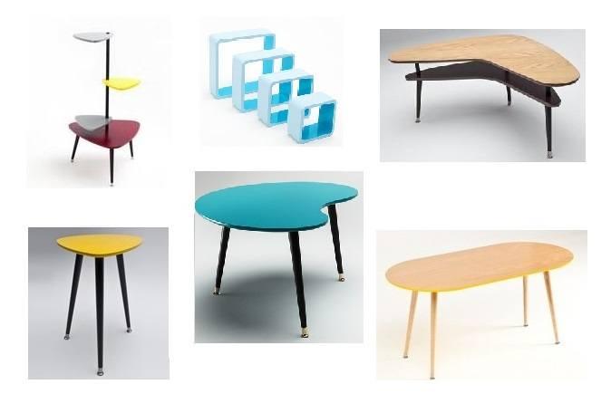 аксессуары для дома, дизайнерская мебель, мебель для гостиных фото, купить мебель, скандинавский интерьер,