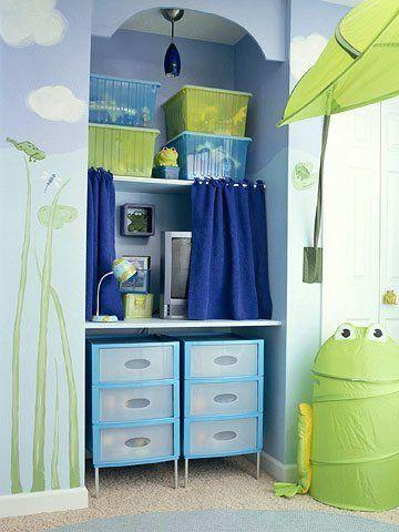 декор своими руками для дома, декор стен, детская мебель фото, дизайн интерьера детской комнаты,