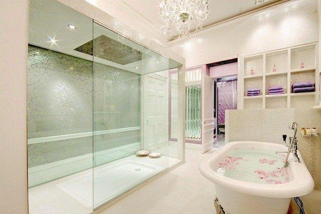 дизайн интерьера дома, дизайнерские идеи интерьера, дизайнеры интерьера, интерьер дома фото, красивые интерьеры,
