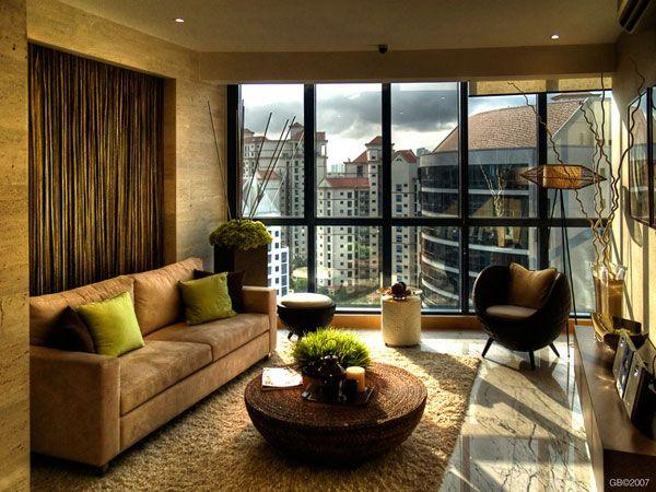 интерьер квартиры фото, дизайн интерьера гостиной