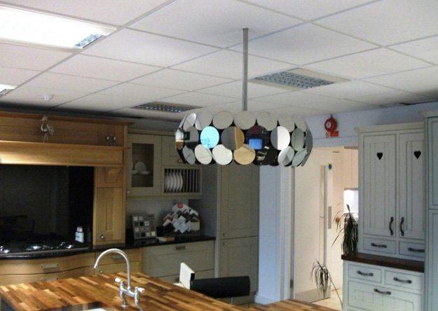 Дизайн вытяжки, красивые вытяжки, дизайн интерьера кухни, мебель для кухни фото,