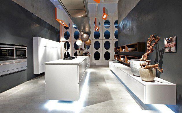 дизайн интерьера кухни, мебель для кухни фото, дизайнерская мебель,