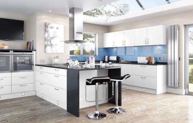 дизайн интерьера кухни, мебель для кухни фото, где купить кухню, купить кухню в интернет магазине, современный дизайн кухни, купить мебель,