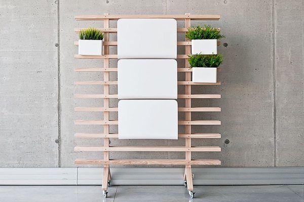 дизайн кабинета, дизайнерская мебель, мебель своими руками фото, мебель для работы