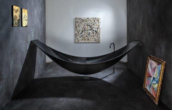 ванная мебель, ванные комнаты дизайн интерьер, дизайнерская мебель, дизайнерские идеи интерьера, дизайнеры интерьера