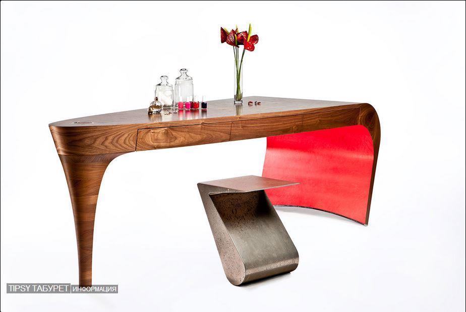 дизайнерская мебель, дизайнерские идеи интерьера, дизайнеры интерьера