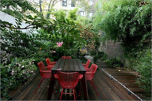патио, балкон, дизайн дачи, дизайн веранды, ландшафтный дизайн, ландшафтный дизайн фото,