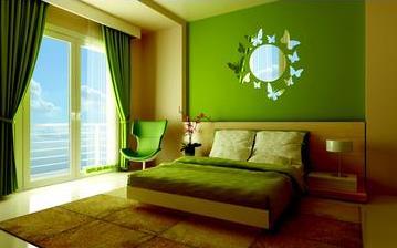 аксессуары для дома, декор стен, идеи дизайна интерьера, товары для дома интернет магазин, зеркало в интерьере, оригинальное зеркало